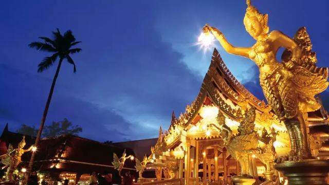 泰国政府对加密货币禁止又解除,要监管!