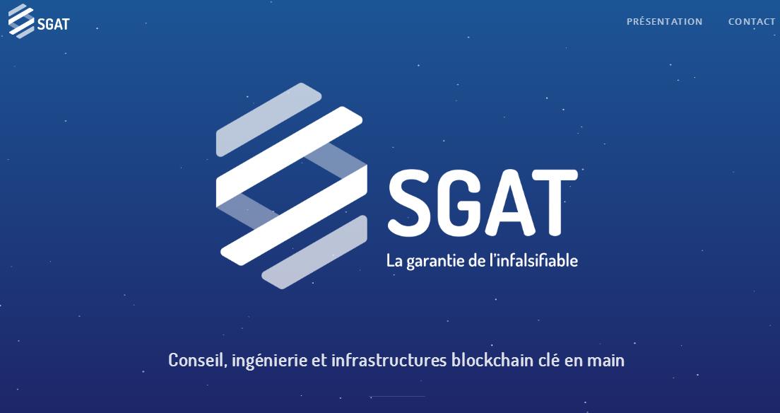 sgat空投3个SGAT,价值 3 欧
