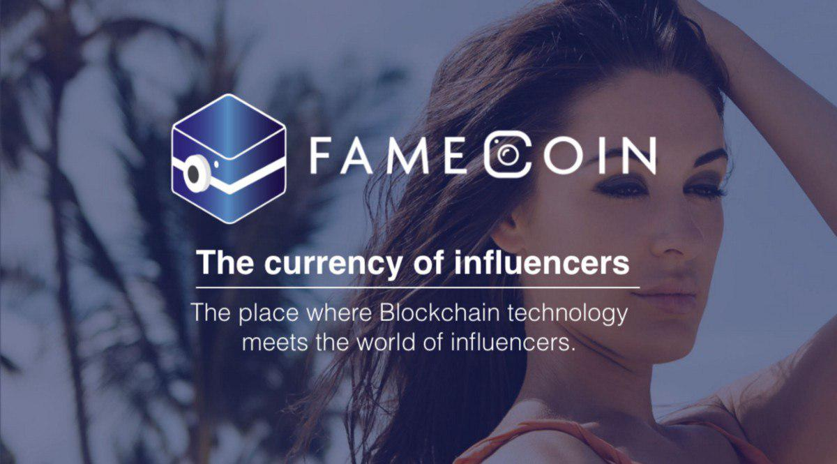 famecoin空投770个FMCO