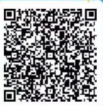 filestorm(飞上天)注册认证600FSY,邀请给200FSY,一月后送的FSY可以兑换FST,交易所价格1元左右