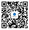 HKEx.one交易所:新注册用户空投福利,瓜分 10000JADE