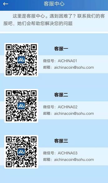 AI生态:注册领1000AID锁仓,实名认证通过赠送I级节点每日释放