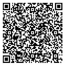 DIPBIT交易所抽奖活动,奖励分别 1 BTC / 500 DBT / 100 DBT,幸运奖 10000聪BTC