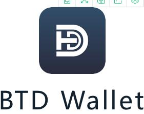 【小白教程】BTD钱包已成功变现,附玩法及变现教程