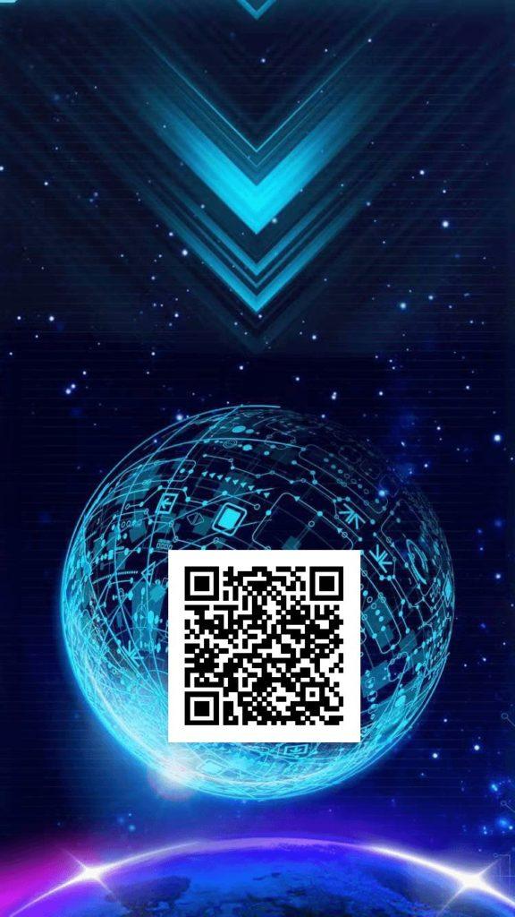 好望角BD币正在空投中,纯矿机模式+电商购物券模式,实名免费,购物收益,分享邀请收益